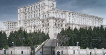 Дворец Чаушеску-min